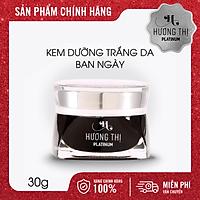 Kem Dưỡng Trắng Da Ban Ngày Hương Thị 30g