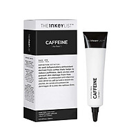 Kem mắt chống lão hóa The INKEY List Retinol Eye Cream 30ml