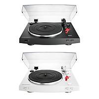 Đầu đĩa Than Audio-Technica AT-LP3 hàng chính hãng new 100%