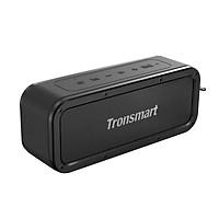 Loa Tronsmart Element Element Force Bluetooth 40W - Hàng Nhập Khẩu