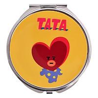 Gương Hai Mặt BT21 - Tata