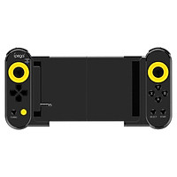 iPega PG-9167 BT 4.0 Wireless Gamepad Stretchable Game Controller Joystick for Android Mobile Phone / PC / Tablet
