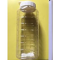 Bình nước học sinh HAP810 loại 1L