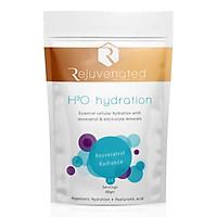 Thực phẩm bảo vệ sức khoẻ H30 Hydration
