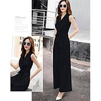 bộ jumpsuit nữ/ đần/váy sang chảnh hot mùa hè 2021