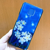 Ốp đẹp xinh dành cho Xiaomi note 9pro