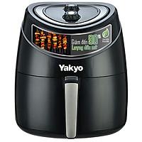 Nồi chiên không dầu Yakyo TP550 - hàng chính hãng
