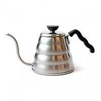 Ấm pha cà phê Hario V60 Buono1200ml