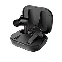 Tai Nghe Bluetooth 5.0 Chuẩn TWS Đột Phá Kiểu Dáng Đi Đầu Công Nghệ