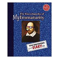 Klutz: Encyclopedia Of My Immaturity