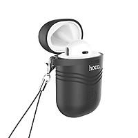 Tai Nghe Bluetooth Hoco E39  Kèm Dock Sạc - Hàng Chính Hãng