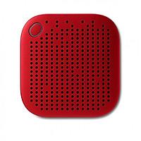 Loa Bluetooth mini cầm tay Remax RB-M27 - Công nghệ Bluetooth V.2 - Hàng Chính Hãng