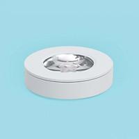Đèn ốp nổi mini 3W sáng trắng OMN-WH-03