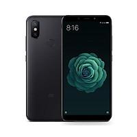 Điện Thoại Xiaomi Mi A2 (4GB/32GB) - Hàng Chính Hãng