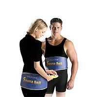 Đai Massage Hỗ Trợ Giảm Cân Sauna Belt