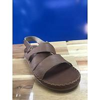Giày Sandal Ngọc Được SP0166