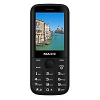 Điện thoại di động GSM Maxx N6610 màn hình 2.4 inch - Hàng Nhập Khẩu