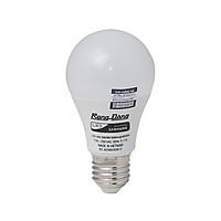 Bóng đèn LED Bulb Đổi màu 9W Rạng Đông
