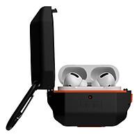 Ốp UAG Apple Airpods Pro Hard - Hàng chính hãng