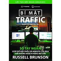 Traffic Secrets - Bí Mật Traffic (Russell Brunson)