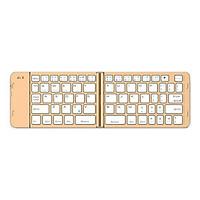 Bàn phím Bluetooth đa năng F88 cho iPads, máy tính bảng, điện thoại PKCB-BANPHIM