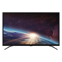 Tivi LED Casper HD 32 inch 32HN5000
