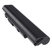 Pin dành cho Laptop Asus u80, u50 - Hàng nhập khẩu