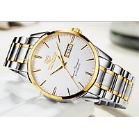 Đồng hồ nam chính hãng Teintop T8646-2