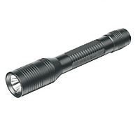 Đèn pin cầm tay 200 lumens Ega Master 51237