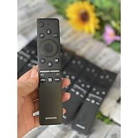 {Bảo hành 06 tháng } Remote  điều khiển tivi giọng nói dành cho SamSung