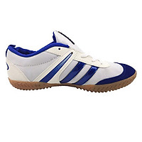 Giày Đá Bóng Vải Futsal Chí Phèo CP004F
