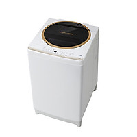 Máy Giặt Toshiba 10.5 kg ME1150GV(WK) - Hàng Chính Hãng