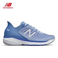 Giày Chạy Bộ Nữ Stability NEW BALANCE W860A