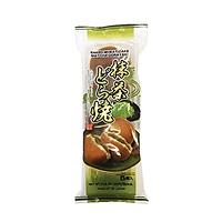 Bánh rán Dorayaki vị Trà xanh 300gr (5 bánh)