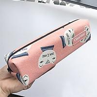 Túi Bút  Classmate CL-20106 (Mẫu Ngẫu Nhiên)