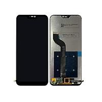Màn hình dành cho xiaomi Redmi Note 6 pro