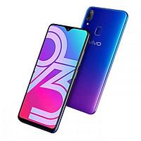 Điện thoại Smartphone Vivo Y93 - 32GB- Hàng chính hãng