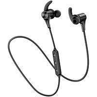 Tai Nghe Bluetooth Choàng Cổ Thể Thao SOUNDPEATS Q12 HD Chống Nước IPX6 - Hàng Chính Hãng