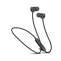 Tai Nghe Nhét Tai Thể Thao Bluetooth V5.0 MG-G100 Nghe Cực Hay Bass Ấm