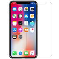 Miếng dán cường lực cho Iphone XS Max (6.5 inch)