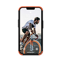 Ốp Lưng dành cho iPhone 13/13 Pro/13 Pro Max UAG Civilian Series - Hàng Chính Hãng