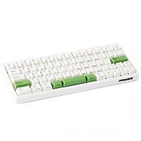 Bàn Phím Cơ Bluetooth Filco Majestouch Minila Air Matcha Compact/Mini Keyboard - Hàng Chính Hãng