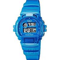Đồng hồ đeo tay hiệu Q&Q M153J006Y
