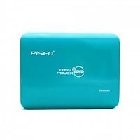 Pin sạc dự phòng Pisen easy power III 5000mAh
