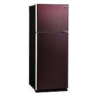 Tủ Lạnh Inverter Sharp SJ-XP405PG (364L)