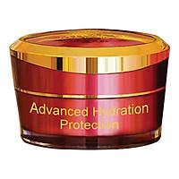 Kem Dưỡng Ẩm, Tái Tạo, Phục Hồi Da BL Miracle Advanced Hydration Protection (25g)
