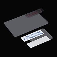Kính cường lực màn hình GoPro Hero 7 Black Puluz - Hàng chính hãng