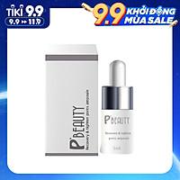 Serum giảm mụn ẩn, viêm sưng đường đen PBeauty Recovery & Tighten Pores Ampoule 5ml - Bevita