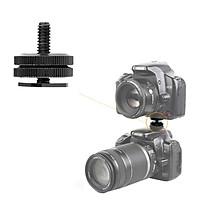 Phụ kiện gắn kết máy ảnh,máy quay đa năng ama14