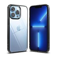 Ốp lưng chống sốc Ringke Fusion cho iPhone 13 Pro Max | iPhone 13 Pro | iPhone 13 | iPhone 13 Mini - Hàng nhập khẩu